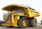 Thumbnail Komatsu 930E-3 Dump Truck Workshop Service Repair Manual DOWNLOAD