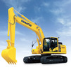 Thumbnail Komatsu Pc240lc-11 Hydraulic Excavator Workshop Service Repair Manual Download (sn: A22001 And Up)
