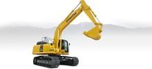 Thumbnail Komatsu PC290LC-11 Hydraulic Excavator Workshop Service Repair Manual DOWNLOAD (SN: 35001 and up)