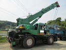 Thumbnail Kobelco Rk250-3 Crane Workshop Service Repair Manual Download
