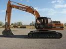 Thumbnail Case Cx210 Cx230 Cx240 Crawler Excavator Workshop Service Repair Manual Download