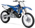 Thumbnail 2005 Yamaha YZ250(T)/T1 Workshop Service Repair Manual