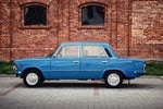 Thumbnail FSO Fiat 125p Workshop Service Repair Manual