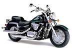 Thumbnail 1998-2000 Suzuki Vl1500 Intruder Workshop Service Repair Manual
