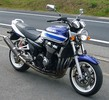 Thumbnail 2002 Suzuki Gsx1400 Workshop Service Repair Manual
