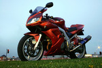 Thumbnail 2003 Suzuki Sv1000s Workshop Service Repair Manual