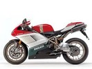 Thumbnail 2007 Ducati 1098 1098s Workshop Service Repair Manual