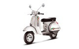Thumbnail Piaggio Vespa Px150 Usa Workshop Service Repair Manual