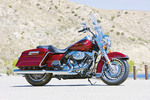 Thumbnail 2009 Harley Davidson Touring Models Workshop Service Repair Manual