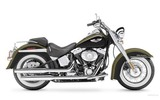 Thumbnail 1997-1998 Harley Davidson Softail Models Workshop Service Repair Manual