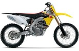 Thumbnail 2005-2007 Suzuki Rmz450 Workshop Service Repair Manual