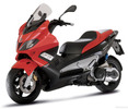 Thumbnail 2005 2006 Gilera Nexus 500 Mk1 Workshop Service Repair Manual
