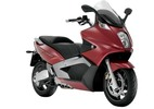 Thumbnail 2007-2009 Gilera GP 800 i.e Workshop Service Repair Manual