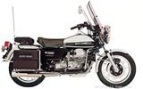 Thumbnail Moto Guzzi V1000 G5 1000sp Workshop Service Repair Manual