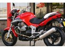 Thumbnail 2007 Moto Guzzi Breva V1100 Abs Workshop Service Repair Manual