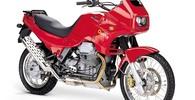Thumbnail 2002 Moto Guzzi Quota 1100 Es Workshop Service Repair Manual