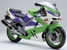 Thumbnail 1998 Kawasaki Ninja ZX-9R Workshop Service Repair Manual