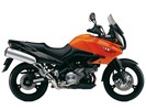 Thumbnail 2004 Kawasaki Klv1000 Workshop Service Repair Manual