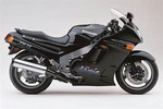 Thumbnail 1988-1990 Kawasaki Ninja Zx-10, Zx-10 Workshop Service Repair Manual