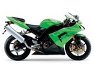 Thumbnail 2003 Kawasaki Ninja Zx-10r Workshop Service Repair Manual