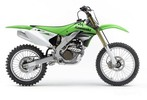 Thumbnail 2006 Kawasaki Kx250f Workshop Service Repair Manual
