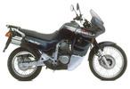 Thumbnail 1986-2001 Honda 600 Transalp Workshop Service Repair Manual