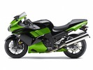 Thumbnail 2008-2011 Kawasaki Ninja Zx-14, Zzr1400, Zzr1400abs Workshop Repair Service Manual