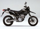 Thumbnail 2009-2012 Kawasaki Klx250 D-tracker X Workshop Repair Service Manual