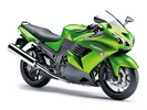 Thumbnail 2012-2013 Kawasaki Zzr1400 Abs, Ninja Zx-14 Abs Workshop Service Repair Manual