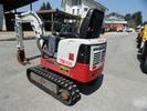 Thumbnail Takeuchi Tb108 Compact Excavator Workshop Service Repair Manual