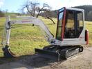 Thumbnail Takeuchi Tb025 Tb030 Tb035 Compact Excavator Workshop Service Repair Manual