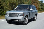 Thumbnail 2002-2010 Land Rover Range Rover L322 Workshop Service Repair Manual