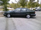 Thumbnail 1995 volvo 850 Workshop Service Repair Manual