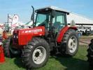 Thumbnail Massey Ferguson Mf 500, Mf500 Series Tractor Workshop Service Repair Manual Download