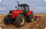 Thumbnail Massey Ferguson Mf600, Mf 600 Series Tractor Workshop Service Repair Manual Download