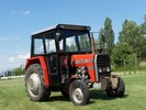 Thumbnail Massey Ferguson Mf255 Mf265 Mf270 Mf275 Mf290 Tractor Workshop Service Repair Manual Download