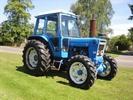 Thumbnail Ford Tractor 2600 3600 3610 4100 4600 5600 6600 7600 Workshop Service Repair Manual