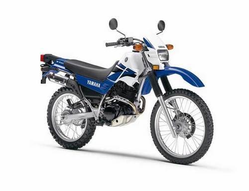 Pay for 1995 Yamaha XT225-C (D-G) Workshop Service Repair Manual