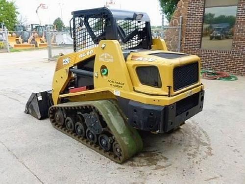 asv posi track rc 60 track loader service repair manual download rh tradebit com