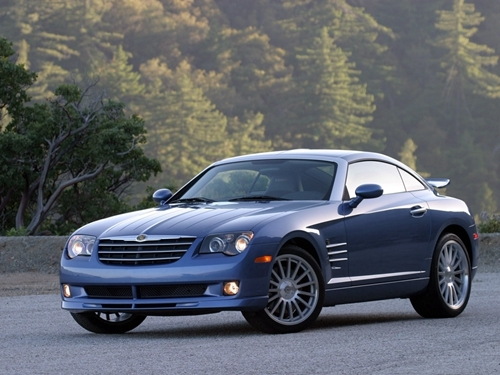 2004 2008 chrysler crossfire workshop service repair manual downl rh tradebit com SRT-6 Cars SRT-6 Durango