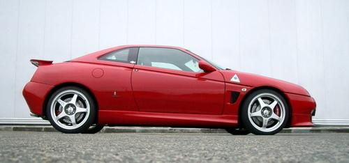 Pay for 1995-2006 Alfa Romeo Alfa Romeo Gtv Spider 916 Workshop Service Repair Manual