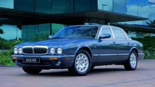 Pay for 1998 Jaguar Xj Series X308 Workshop Service Repair Manual