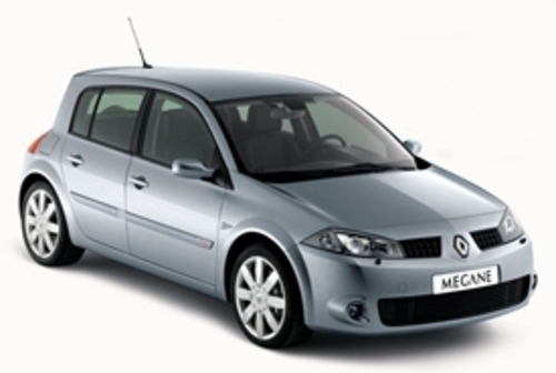 Pay for 2002-2008 Renault Megane II Workshop Repair Service Manual