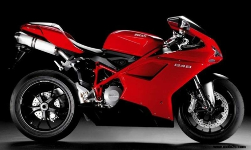 2008 ducati 848 superbike workshop service repair manual. Black Bedroom Furniture Sets. Home Design Ideas