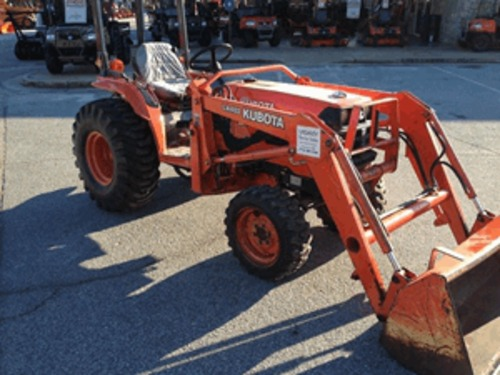 kubota kubota b2710 parts manual special order kubota  if we can provide  additional assistance any kind feel its important buy right operator's zip  format