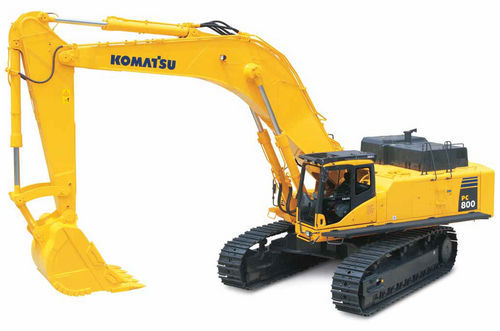 Pay for Komatsu PC800-8E0, PC800LC-8E0, PC800SE-8E0, PC850-8E0, PC850SE-8E0 Hydraulic Excavator Workshop Service Repair Manual DOWNLOAD (SN: 65001 and up )