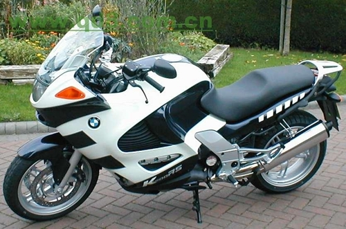 bmw r100rs workshop manual download