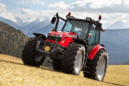 Ferguson Tractors 8400 Series Repair Manuals Download Wiring Diagram