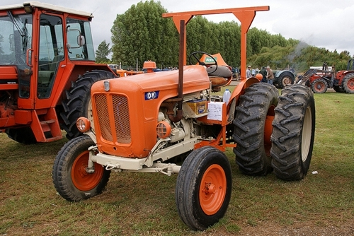 Pay for Fiat Tractor 513 R 513r Workshop Service Repair Manual