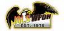 Thumbnail WPDH Poughkeepsie 10/15/76